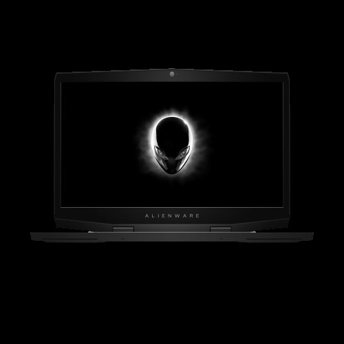 "Dell Alienware m17 17.3"" Gaming Laptop i7-8750H 16GB RAM 512GB SSD 1TB HDD (+8GB SSHD) RTX 2070 Max-Q 8GB - 8th Gen i7-8750H Hexa-core - 60 Hz Refresh Rate - NVIDIA GeForce RTX 2070 Max-Q 8GB GDDR6 - NVIDIA Turing architecture - Windows 10 Home"
