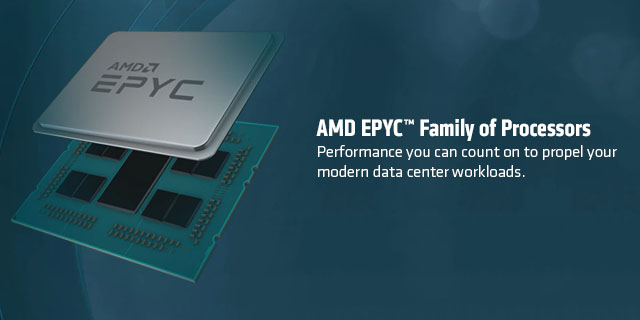 AMD RefreshEpic2