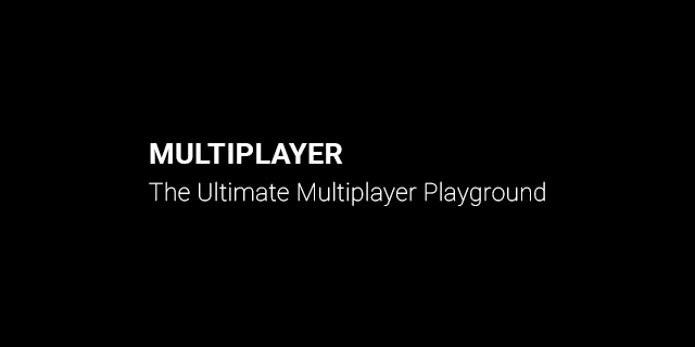 antonline com - Call of Duty Modern Warfare