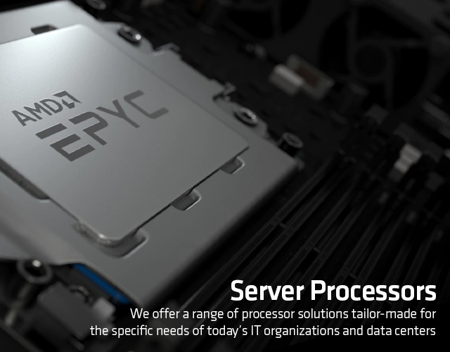 Amd Main Landing Page  Tile 14