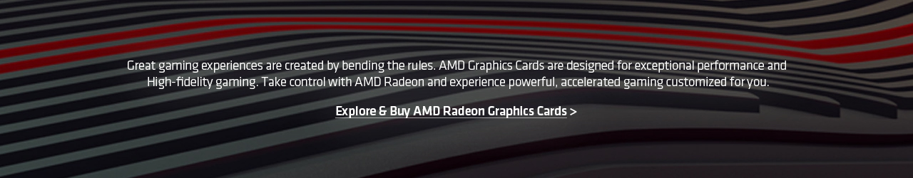 Amd Main Landing Page   Tile 25