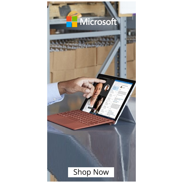 Ant Product Category Tablets Landing Page   Tile 01