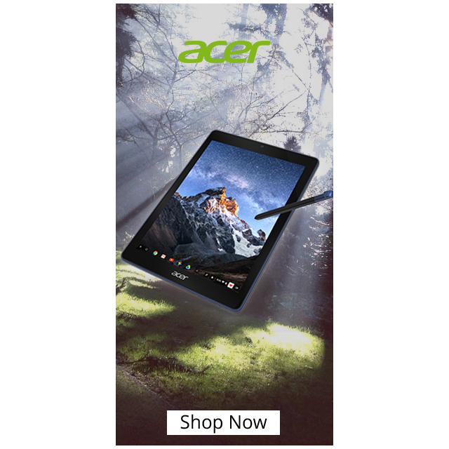 Ant Product Category Tablets Landing Page   Tile 08