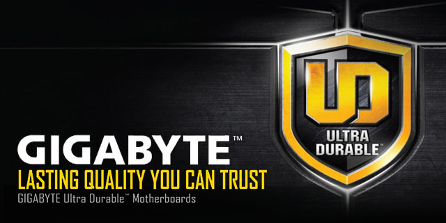 Gigabyte Motherboard Shop