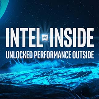Intel Inside Performance