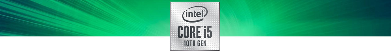 Intel Refresh  I5