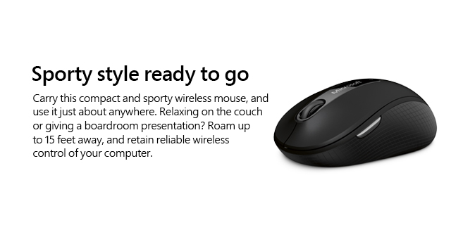 Microsoft Accessories Landing Page   Tile 04