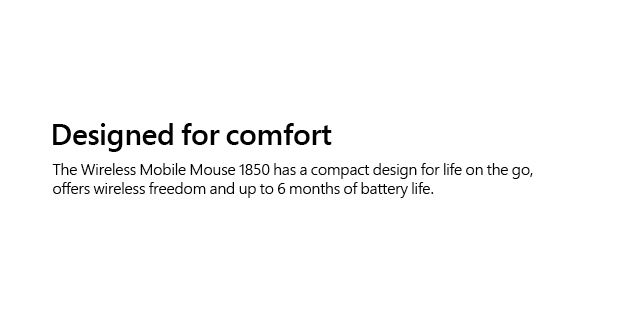 Microsoft Accessories Landing Page   Tile 09