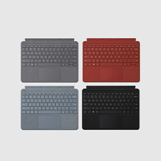 Microsoft Surface Go2 Bundle02  Typecovers