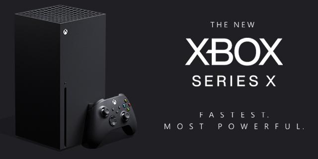Xbox Series X Antonline Com