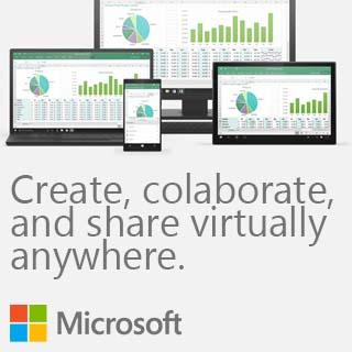 Explore Microsoft