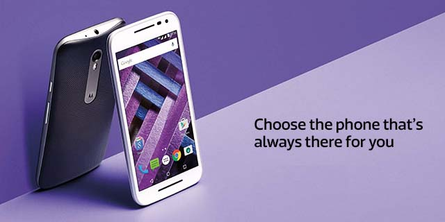 Find a Smartphone For You